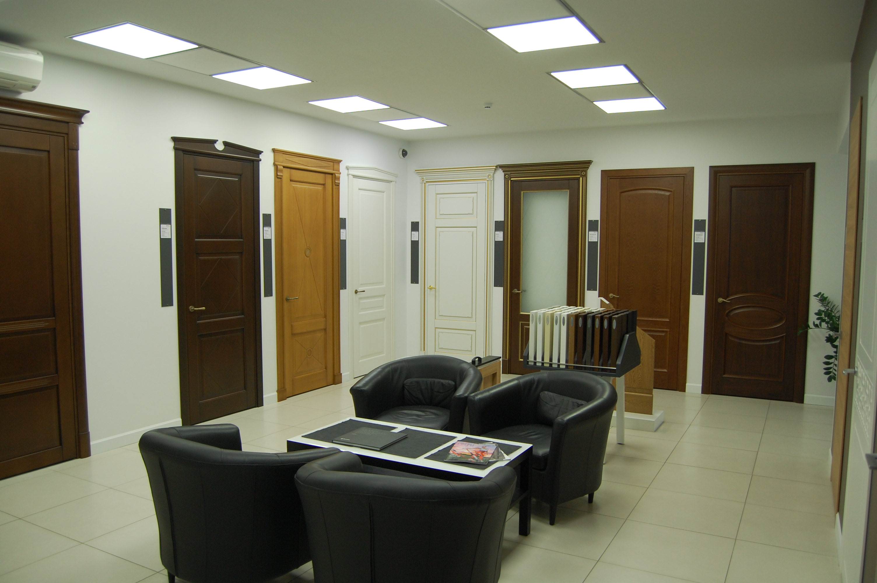 Продам офис, 1809,7м²
