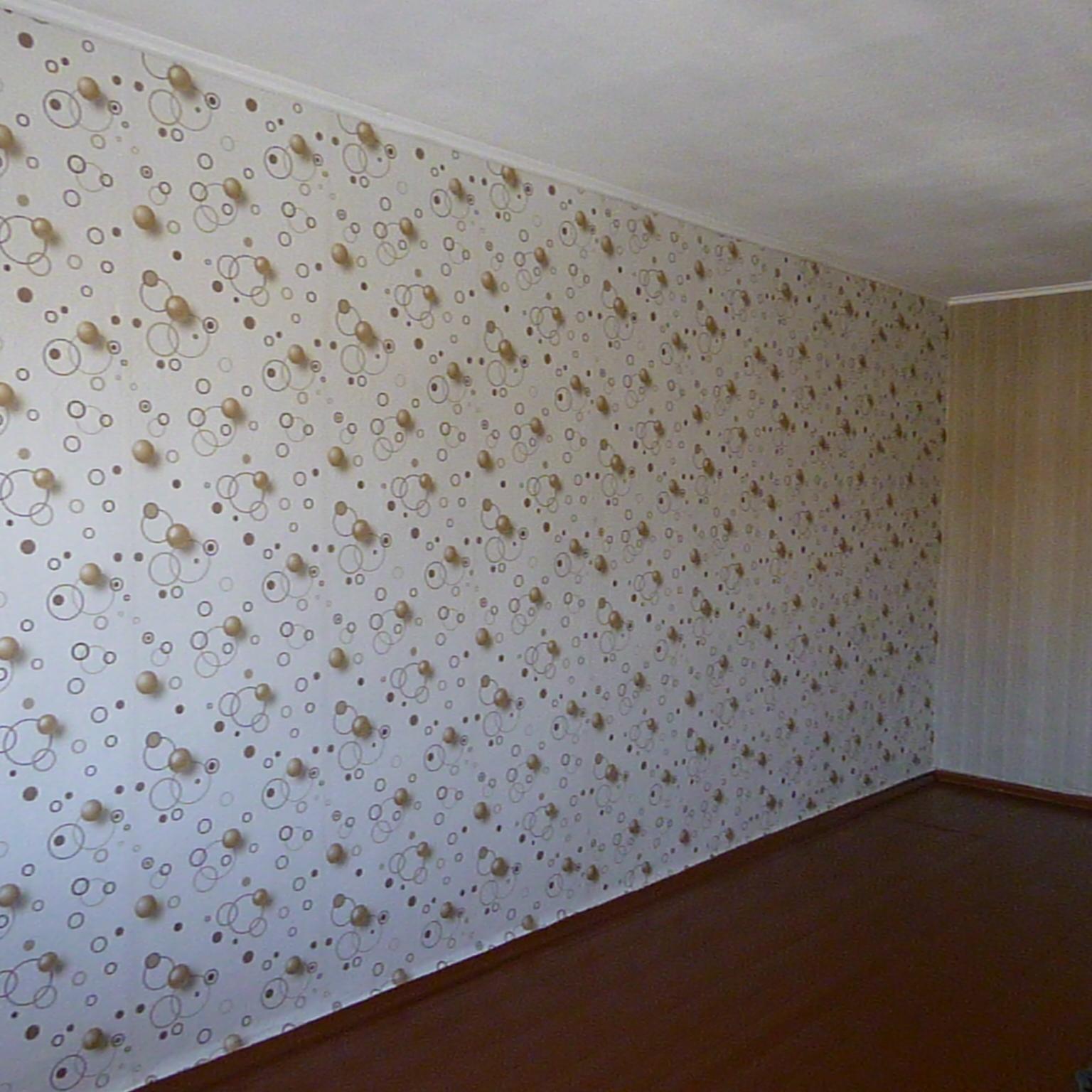 Продается комната, 17,7м²