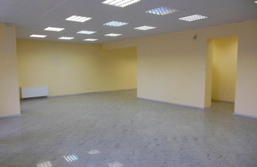 Продам торговую площадь, 122м²