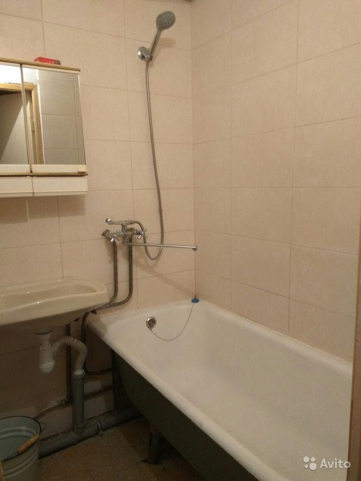 Продается 2-комнатная квартира, 45м²