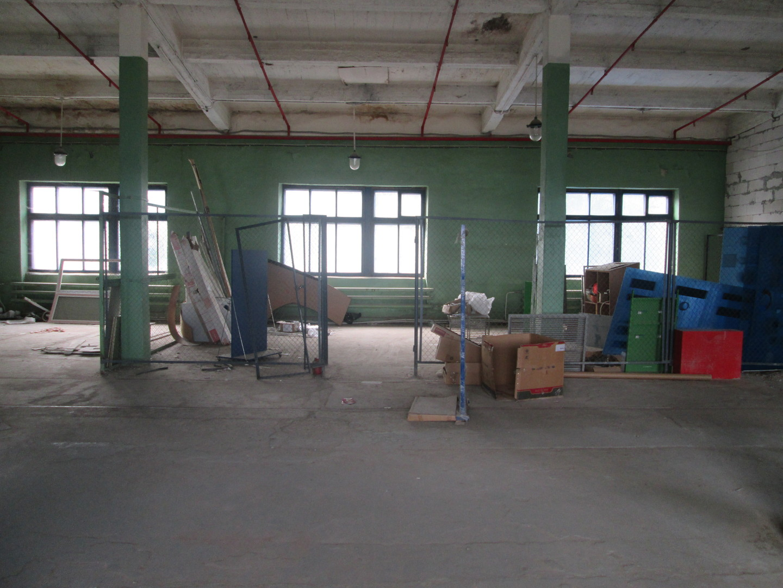 Сдам производственное помещение, 324м²