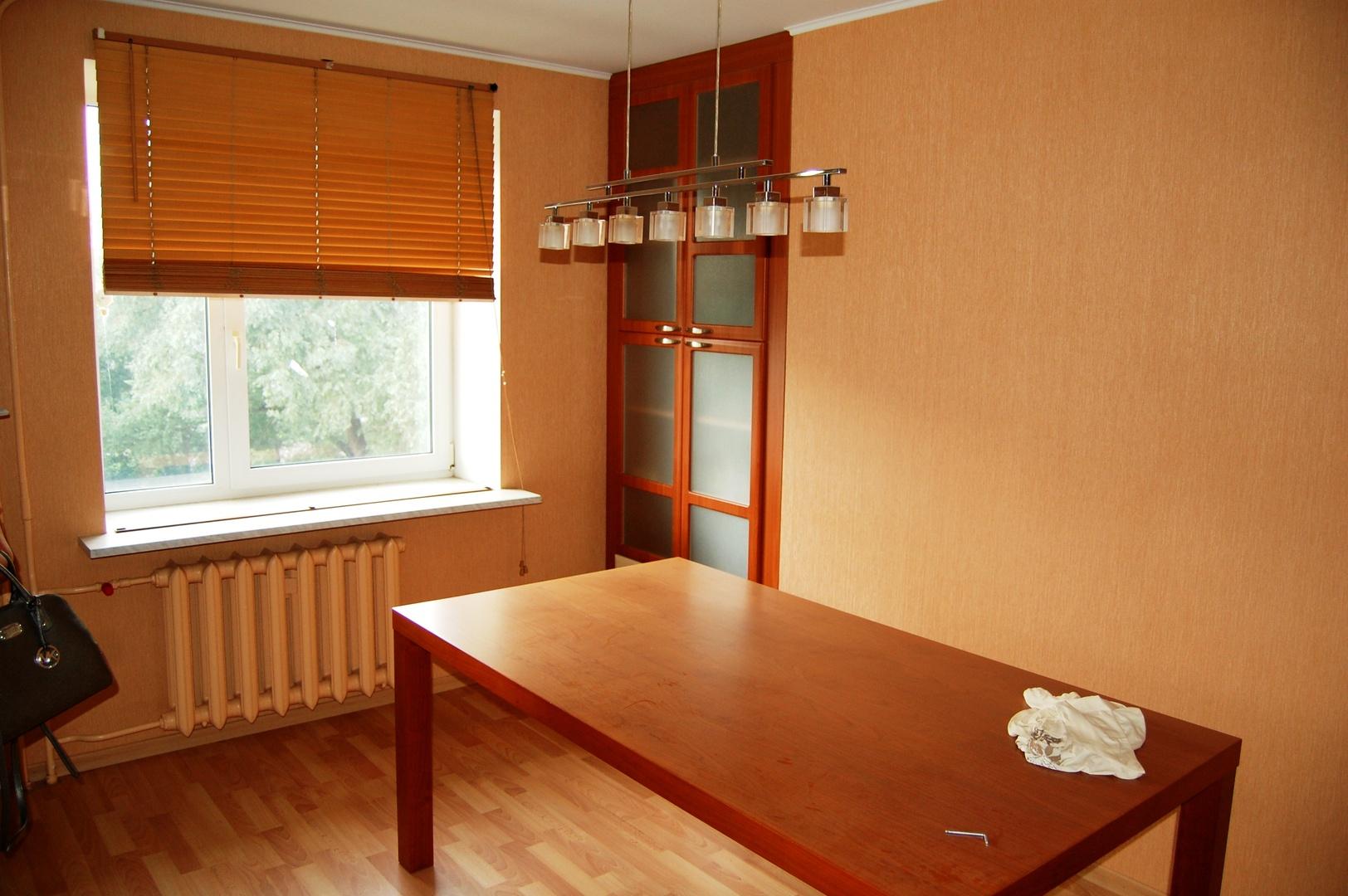 Продается 2-комнатная квартира, 81м²