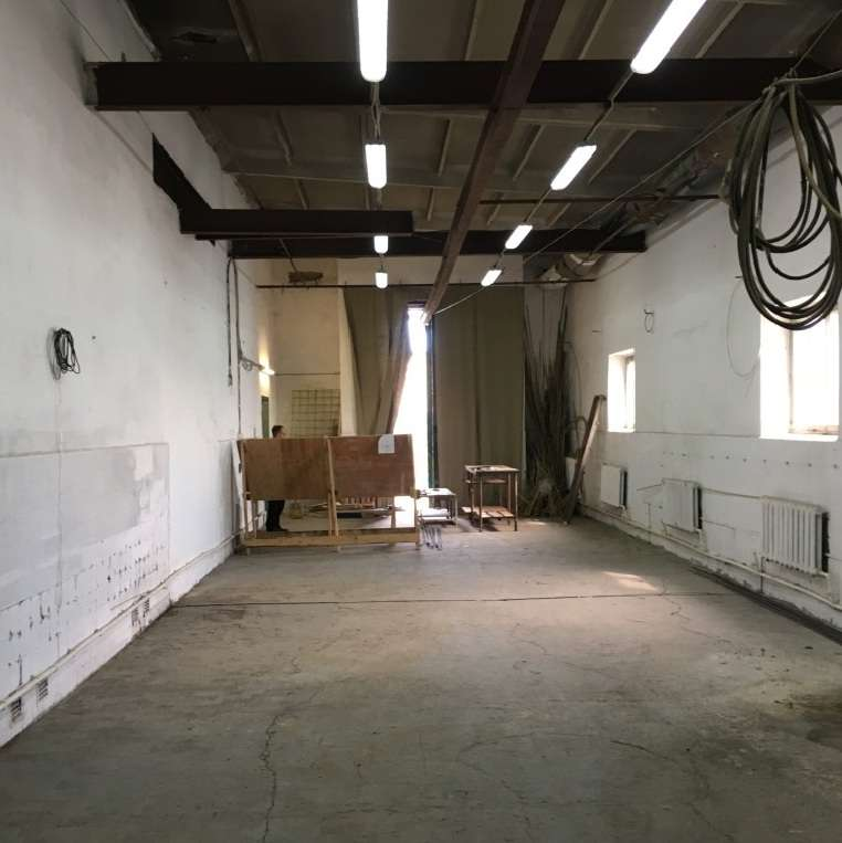 Сдам производственное помещение, 178м²