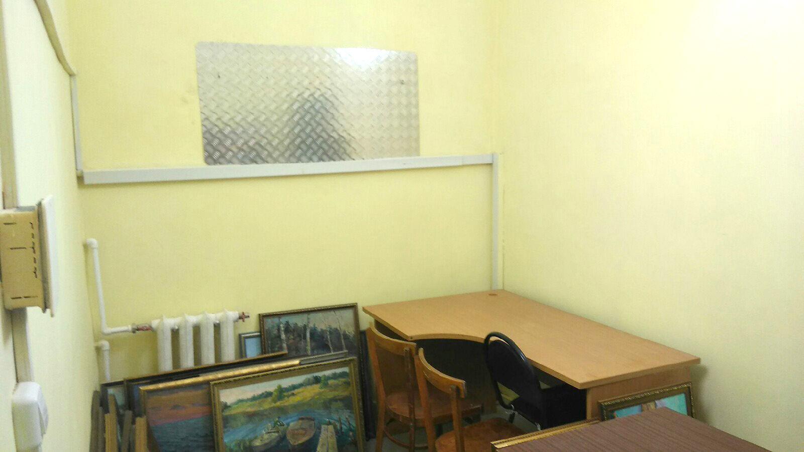 Сдам офис, 12м²