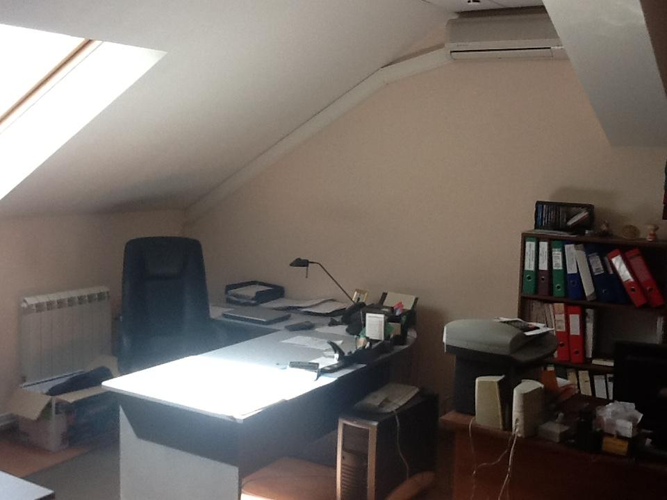 Сдам офис, 30м²