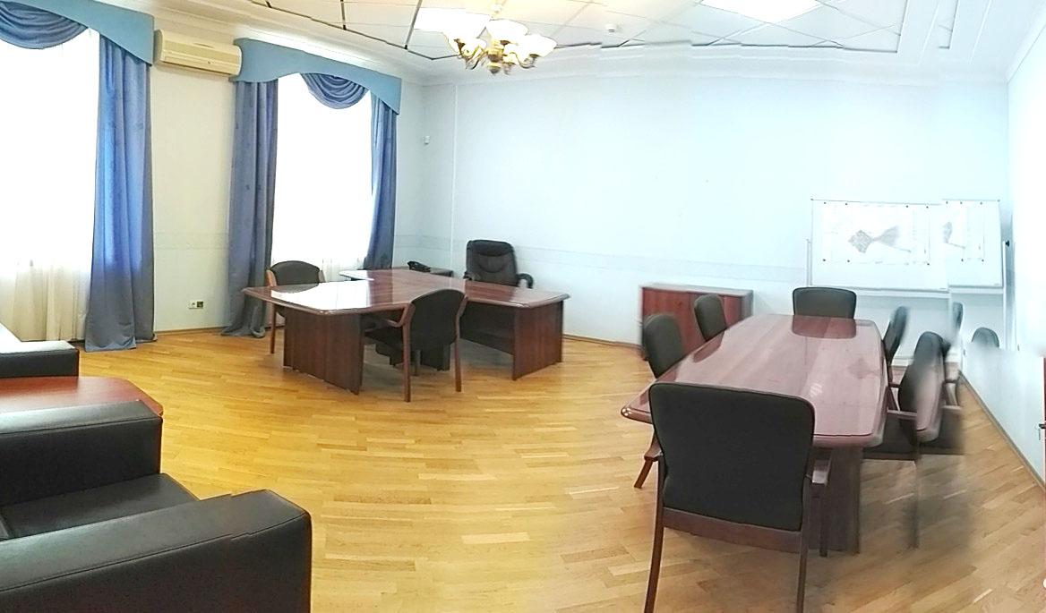 Сдам офис, 57м²