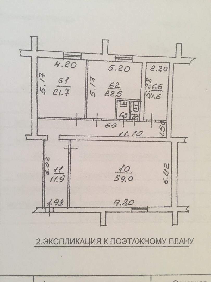 Продам торговую площадь, 147м²