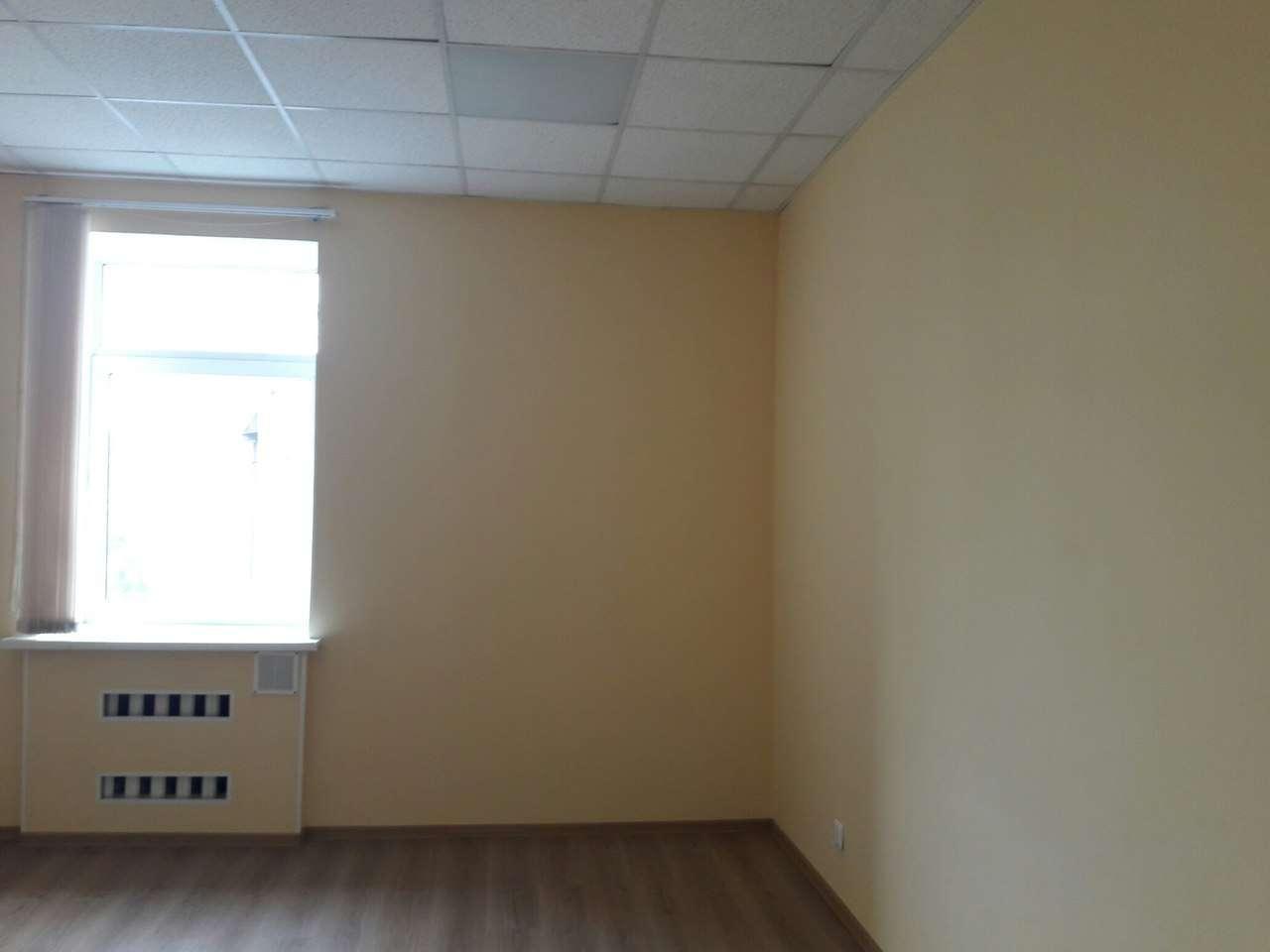 Сдам офис, 28,9м²