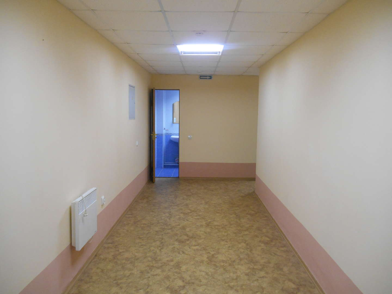Продам офис, 150м²