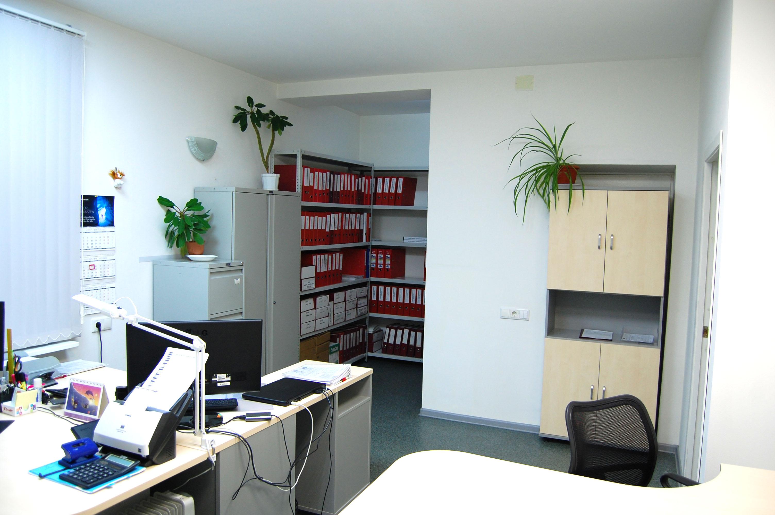 Сдам офис, 350м²