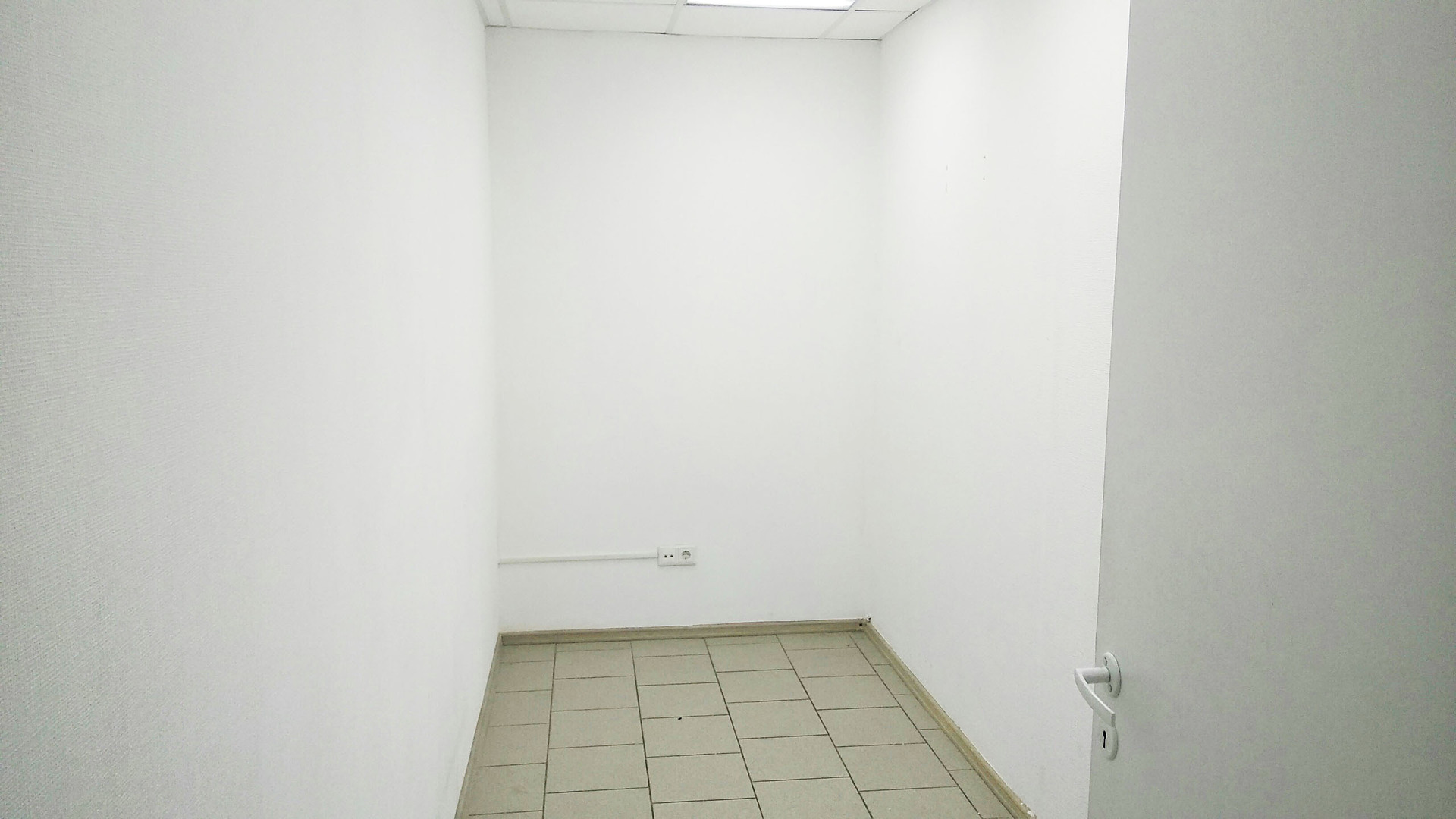 Сдам офис, 50м²