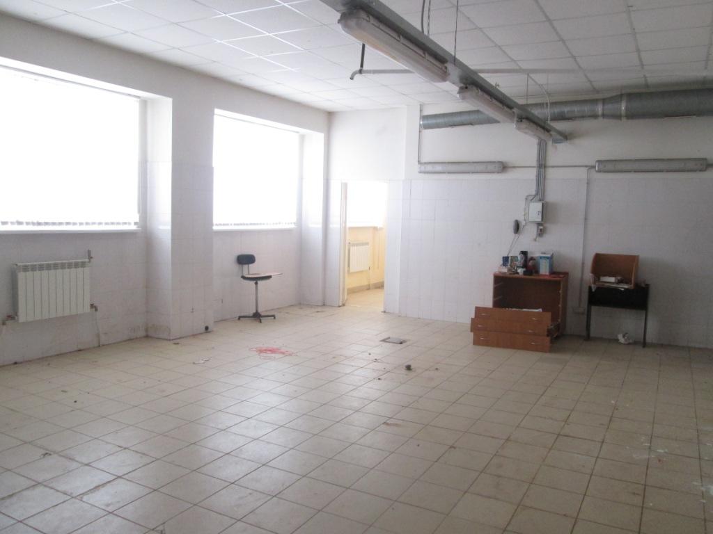 Сдам производственное помещение, 414м²