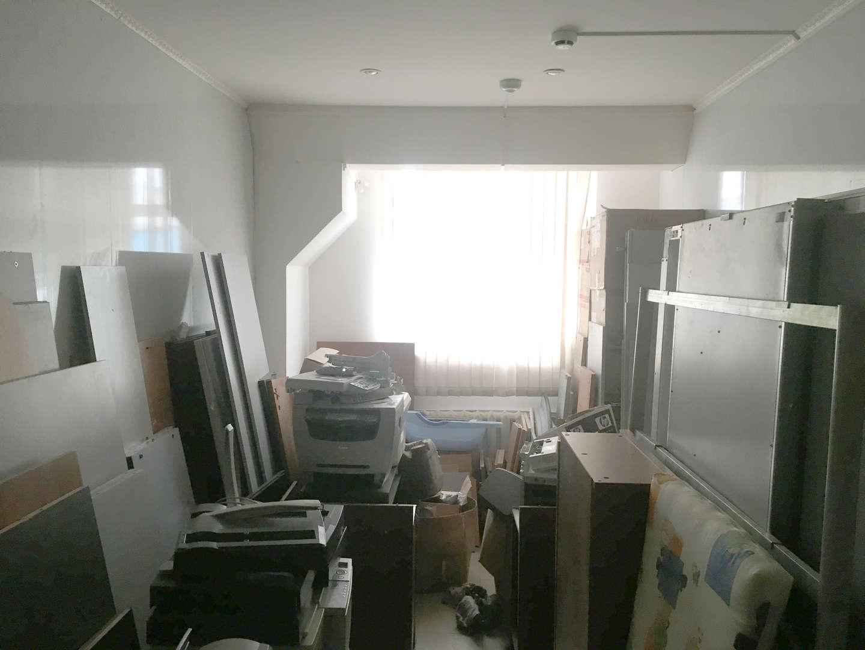 Сдам производственное помещение, 215м²