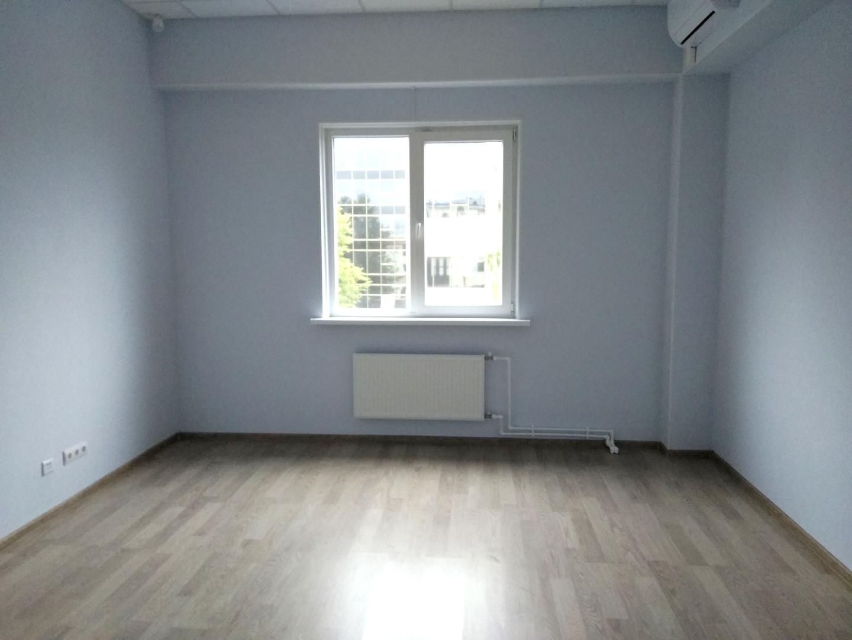 Сдам офис, 450м²