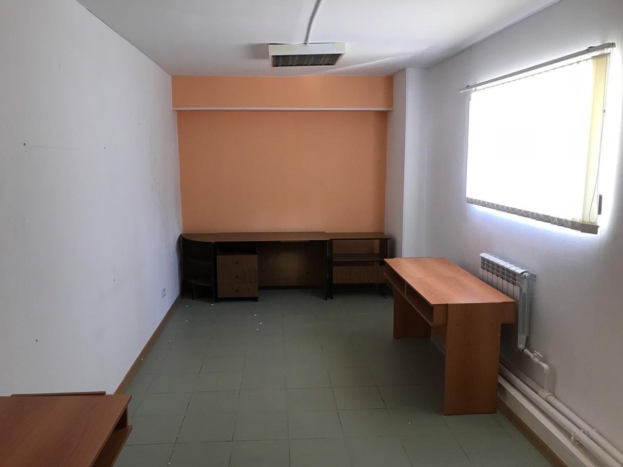 Сдам офис, 14,8м²