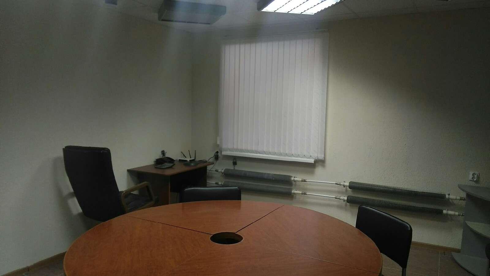 Сдам офис, 60м²