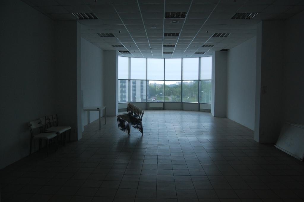 Сдам офис, 2000м²