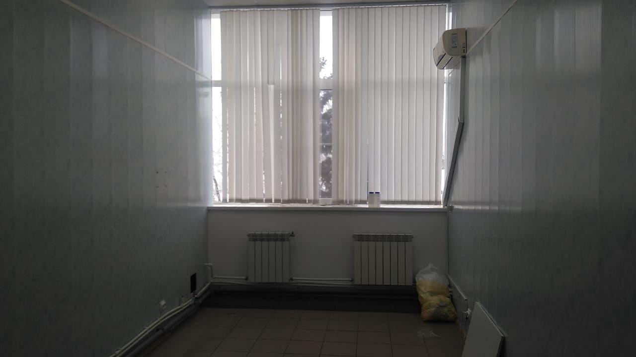 Сдам офис, 65м²