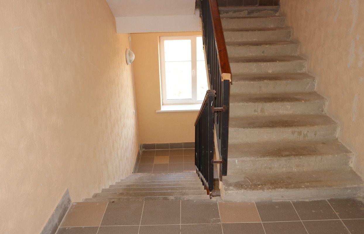 Продается 2-комнатная квартира, 61,2м²