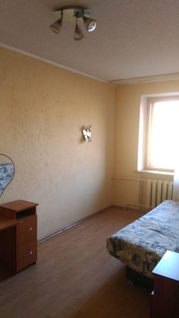 Продается 2-комнатная квартира, 46м²