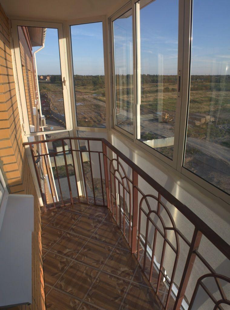 Продается 1-комнатная квартира, 37м²