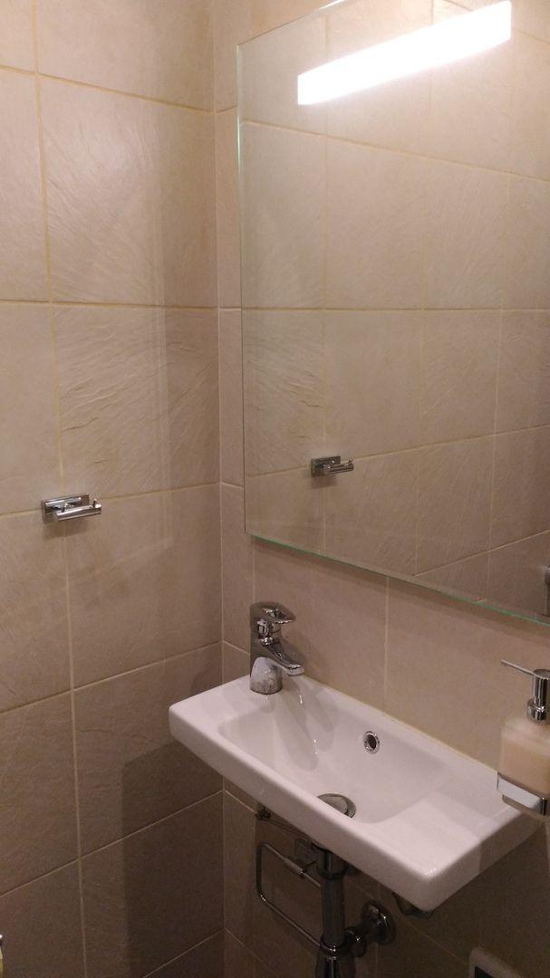 Продается 2-комнатная квартира, 100,6м²