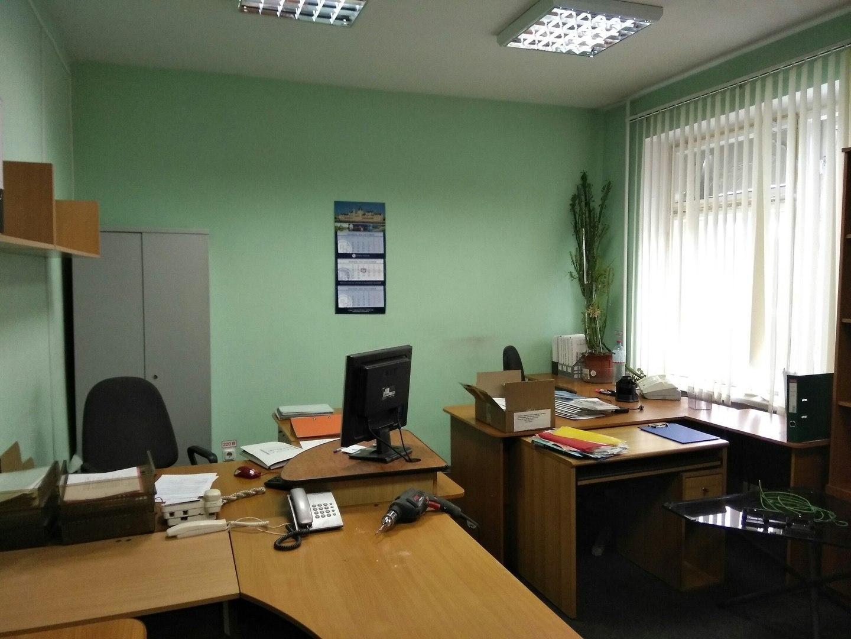 Сдам офис, 250м²
