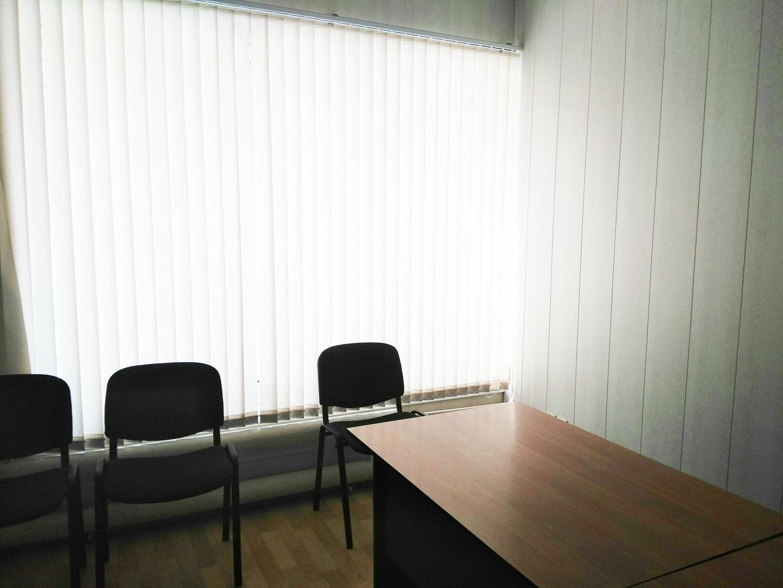 Сдам офис, 427,3м²
