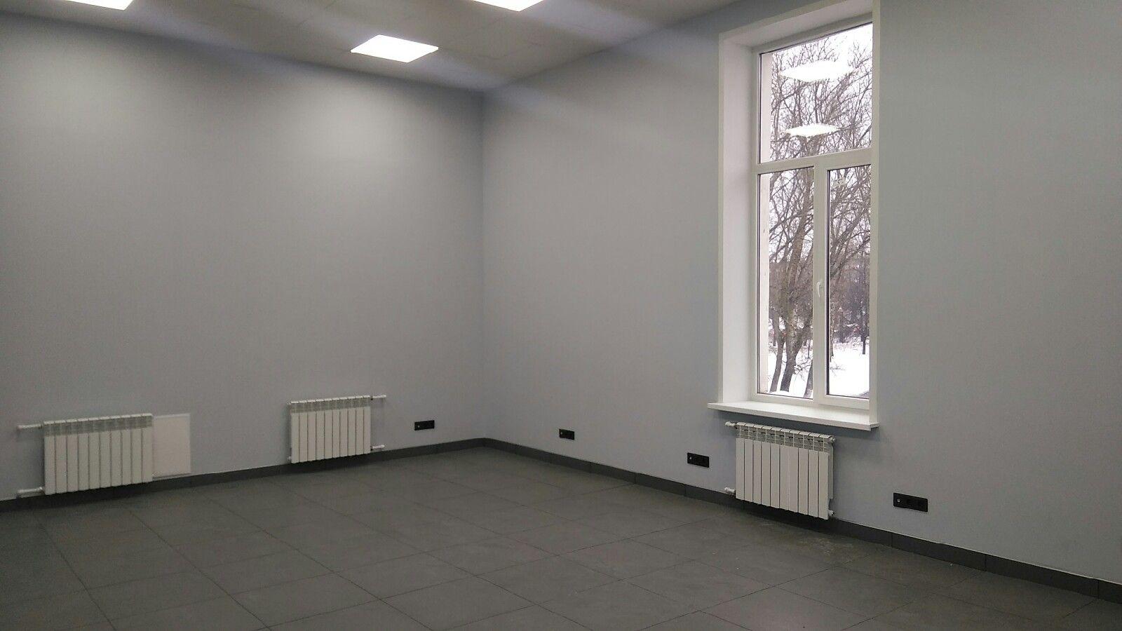 Сдам офис, 300м²