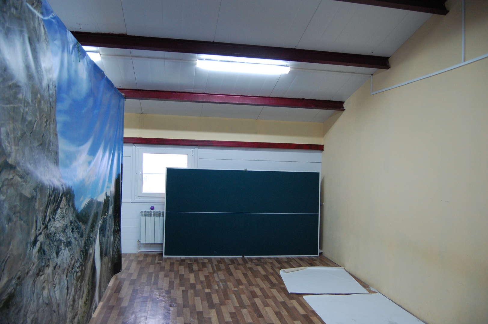 Продам производственное помещение, 300м²