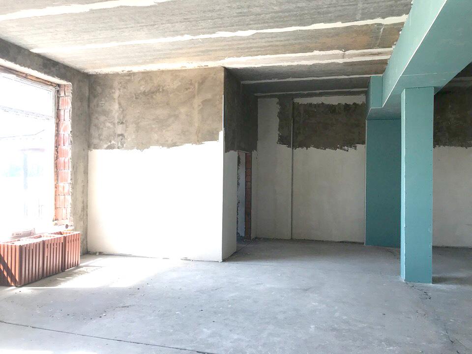 Продам торговую площадь, 121м²