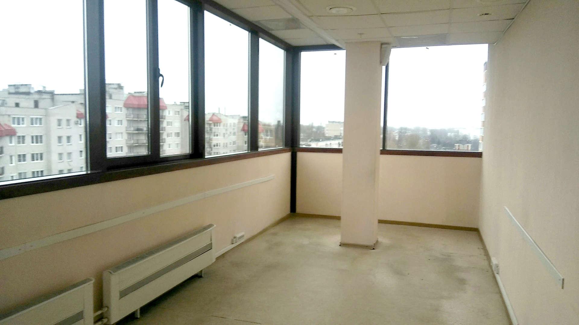 Сдам офис, 220м²