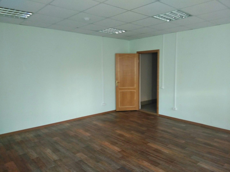 Сдам офис, 181,1м²