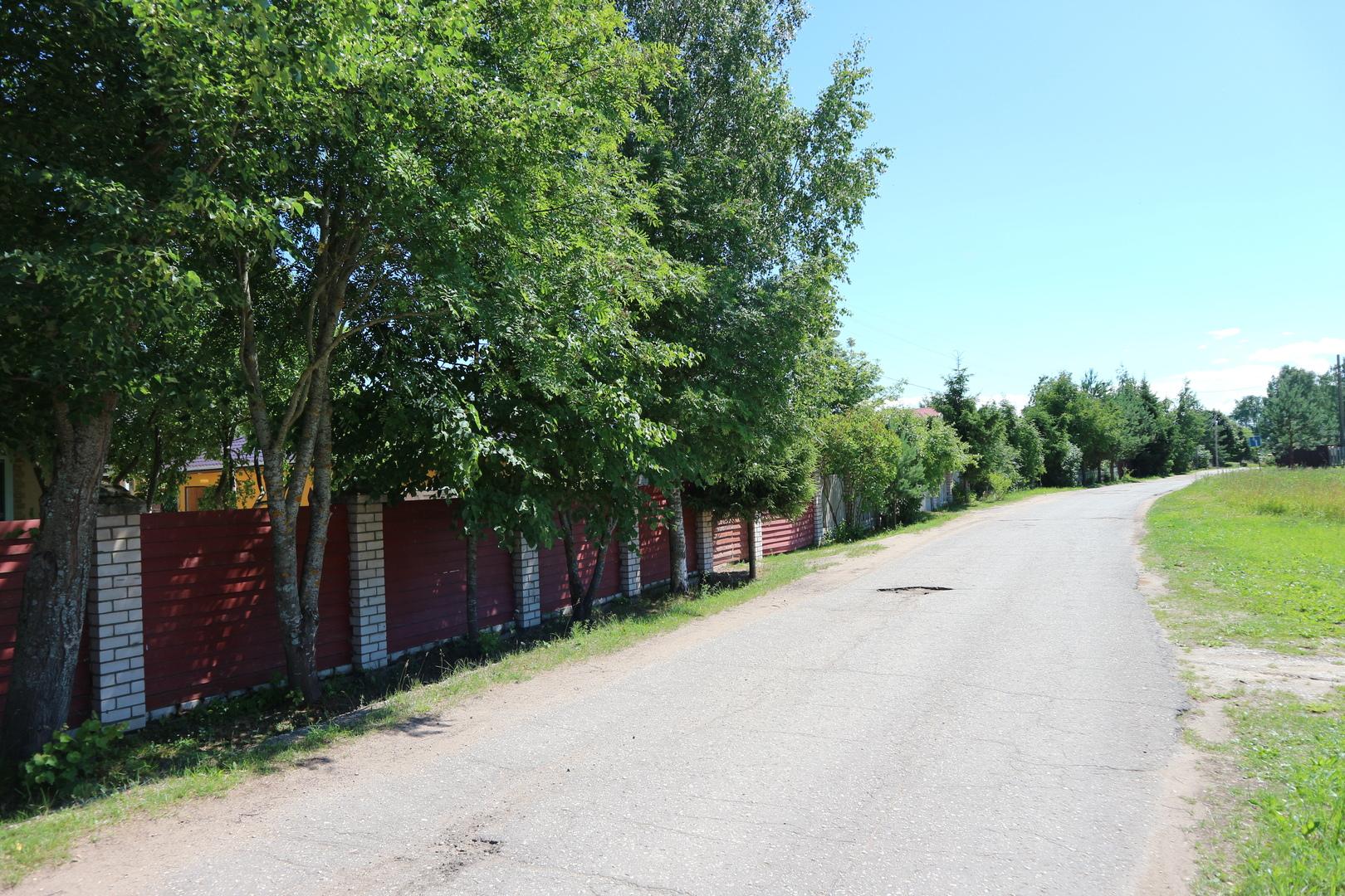 Продам Кирпичный, 150м²