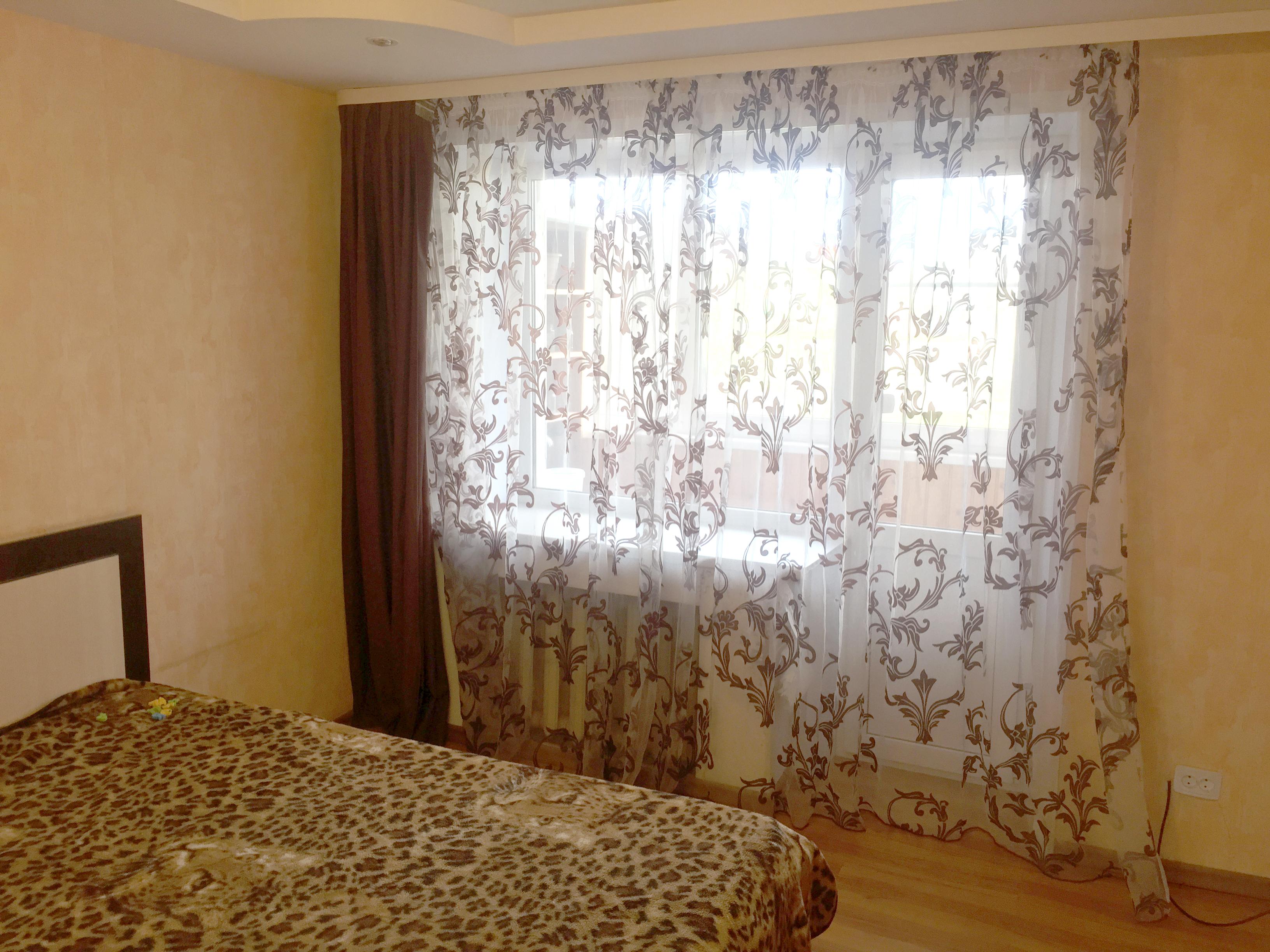 Продается 3-комнатная квартира, 74м²