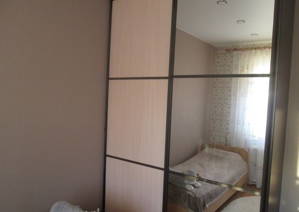 Продается 3-комнатная квартира, 61,4м²