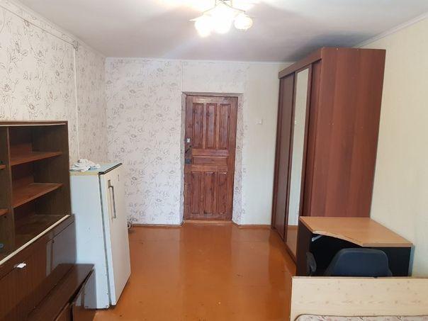 Продается комната, 17м²