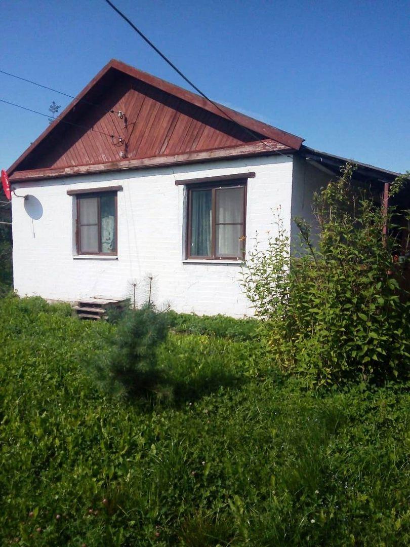 Продам Кирпичный, 96м²