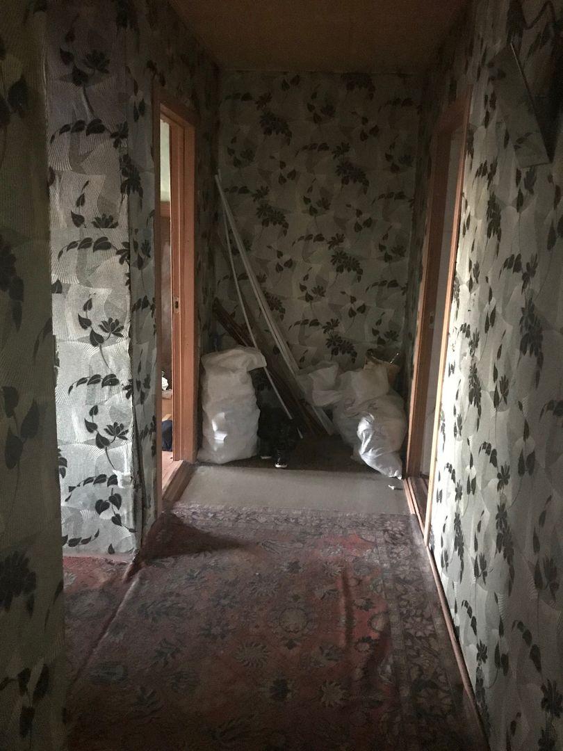 Продается 2-комнатная квартира, 48м²