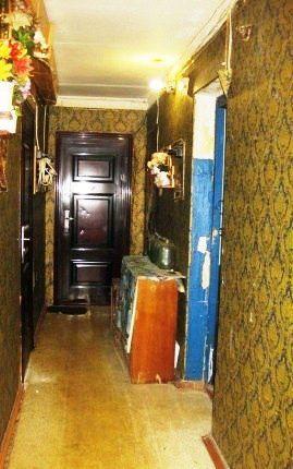 Продается комната, 26м²
